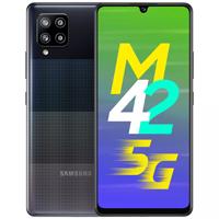 Чехлы для Samsung Galaxy M42 5G M426B и другие аксессуары