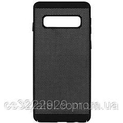 Чехолна Samsung Galaxy S10