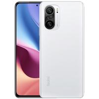 Чехлы для Xiaomi Mi 11X и другие аксессуары