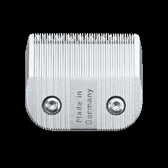 Ніж для машинки Moser 1/10 (0.1 мм) 1245-7310