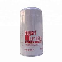 Фільтр масляний (BS03-005) HA7,ШФ3000