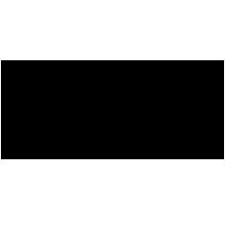 Тримери Tico Professional