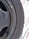 Резина 195/50 R16 комплект Зима Star Performer Китай  18 год 8 мм 999357 ..., фото 6