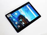 "10,1"" Планшет TabPro Чорний 2Sim - 8Ядер+4GB Ram+32Gb ROM+GPS+Android + TypeC, фото 7"