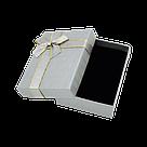 Коробочки 90x70x25, фото 5