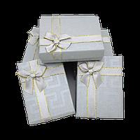 Коробочки 90x70x25