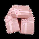 Коробочки 90x70x25, фото 2