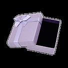 Коробочки 90x70x25, фото 7