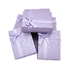 Коробочки 90x70x25, фото 3