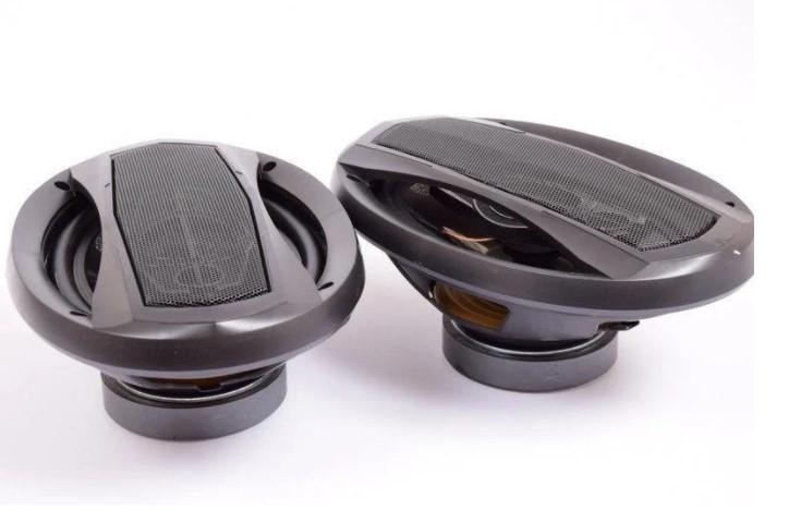 Автоакустика  MHZ SP-6995(5х9 дюймов, 5 полос., 1500W)/Автомобильная акустика динамики (ML)
