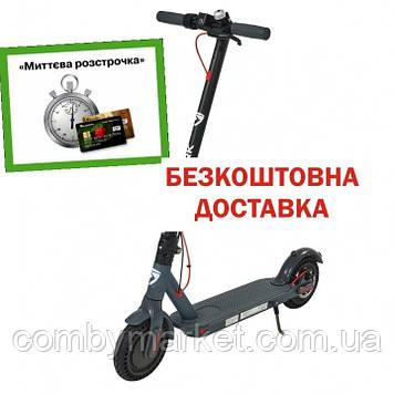 Електросамокат SPARK Rider 8,5