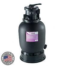 Песочный фильтр Hayward Powerline 81100 (для бассейнов до 17 м.куб.)
