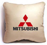 "Автомобильная подушка ""Mitsubishi"", фото 1"
