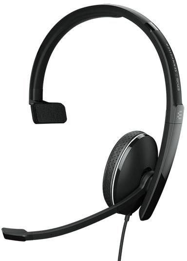 Навушники Sennheiser Adapt 135T USB II (1000900)
