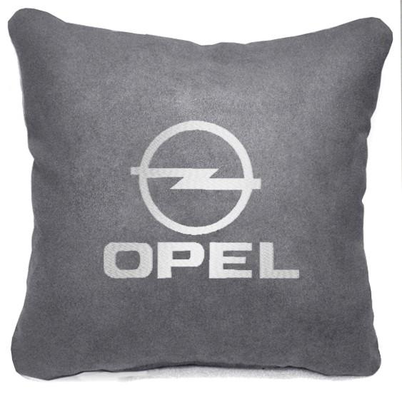 """Автомобільна подушка """"Opel"""""""