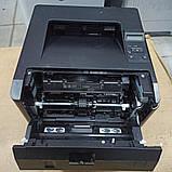 Принтер  HP LaserJet Pro 400 M401dne  пробіг 66 тис. з Європи, фото 3
