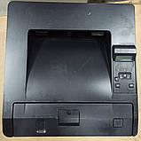 Принтер  HP LaserJet Pro 400 M401dne  пробіг 66 тис. з Європи, фото 2