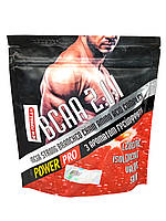 Аминокислоты BCAA 500 g Power Pro грейпфрут