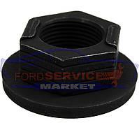 Гайка передньої маточини складальна для Ford Fiesta 6 c 02-08, Fusion c 02-12, KA з 96-06, Puma з 97-02, Focus з 1