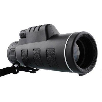 Сверхмощный монокуляр 40х60мм Monocular SKL25-149755