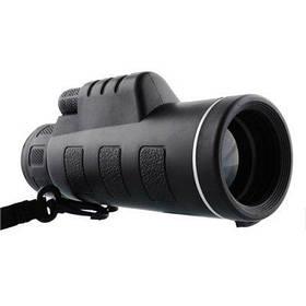 Надпотужний монокуляр 40х60мм Monocular SKL25-149755