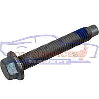 Болт переднього важеля переднього сайлентблока оригіна для Ford B-Max c 12-, Courier c 13-