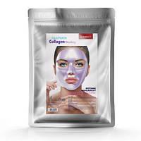 Glomedic Collagen (Гломедик) маска для лица альгинатная с лифтинг-эффектом (1000 г)