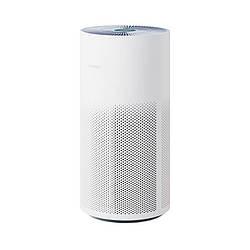 Очиститель воздуха Xiaomi SmartMi Air Purifier (KQJHQ01ZM) (FJY6003EU)