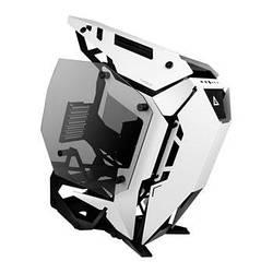 Корпус Antec TORQUE Aluminium Open-Frame, белый (0-761345-80026-6)