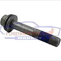 Болт кріплення переднього сайлентблока переднього важеля оригінал для Ford Mondeo 5 c 13-19, Fusion USA c 13-19
