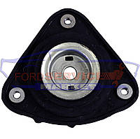 Опора амортизатора переднего аналог для Ford Focus 2 c 04-11, С-Max 1 с 03-10, Kuga 1 с 08-12