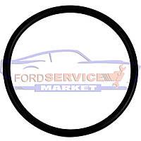 Прокладка ТНВД оригінал для Ford 1.0-1.6-2.3 EcoBoost, 2.0 EcoBoost з 17-