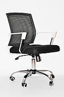 Комп'ютерне, офісне крісло AVKO Style АМ60515 Black