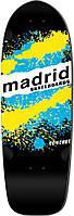 Палуба для круїзера Madrid Retro