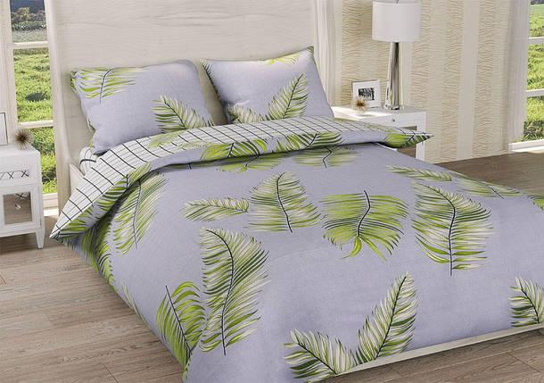 Постільна білизна Leleka Textile полуторне, ранфорс, 2130_494d, фото 2