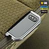 M-Tac сумка Sphaera Hex Hardsling Bag Gen.II Elite Multicam/Ranger Green, фото 10