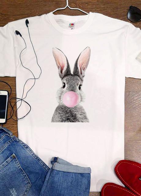 Авторські дизайнерські футболки способом прямого друку по тканині
