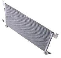 Радиатор кондиционера Chery Kimo S12-8105010