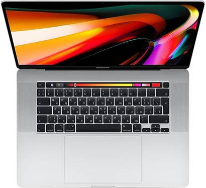 Macbook витринные образцы