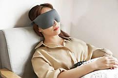 Маска-очки для глаз Drosea для снятия усталости и улучшения зрения.