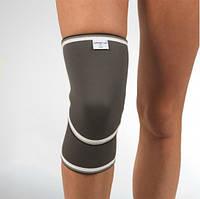 Наколінник неопреновий із закритою колінною чашечкою - Ersamed REF-100