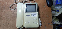 Домофон Commax DPV-4MTN № 21170554