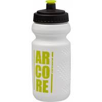 Пляшка для води Arcore SB550, поліетилен