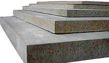 Цементно-стружкова плита, ЦСП плита