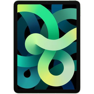 Планшет Apple iPad Air 2020 10.9 Wi-Fi + Cellular 64GB Green (MYJ22, MYH12)