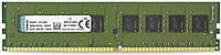 Kingston 4 GB DDR4 2133 MHz (KVR21N15S8/4), фото 1
