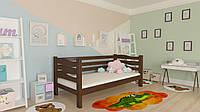 Ліжко дитяче Деліція