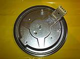 Тэн Ø ЭКЧ 220/2.0 кВт для электроплит производство Германия EGO, фото 2