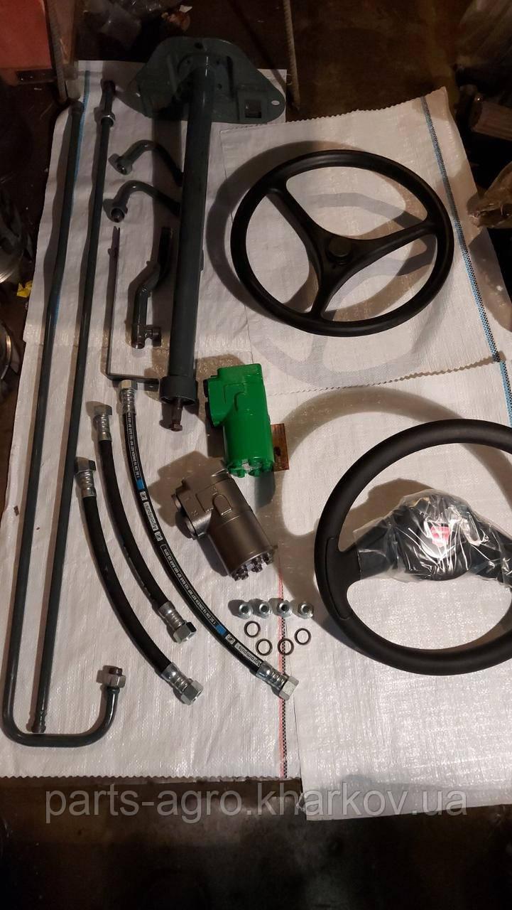 Дозатор т150 (новий об'єм 500мл) комплект переобладнання т150 т156