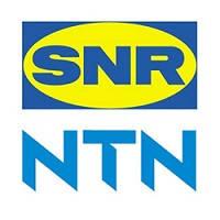 Подшипники  NTN/SNR